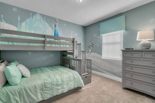 230-Minton-Loop--Kissimmee--FL-34747----25---Bedroom.jpg