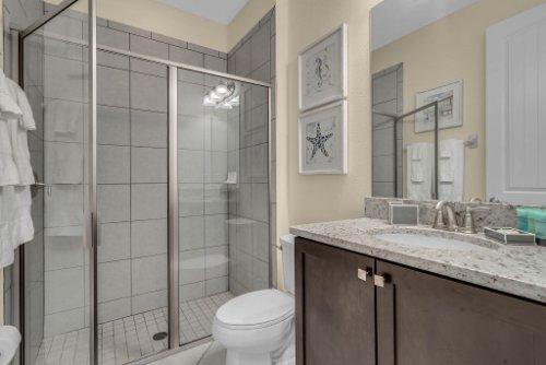 230-Minton-Loop--Kissimmee--FL-34747----27---Bathroom.jpg