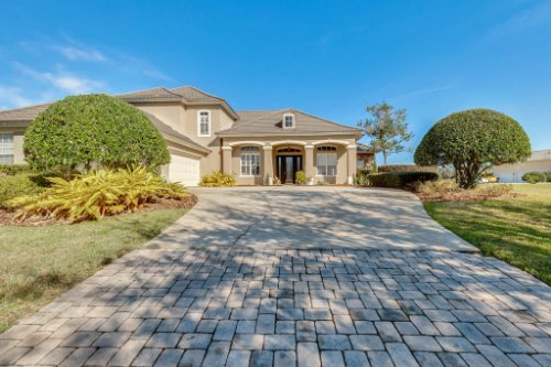 13025-Lake-Roper-Ct--Windermere--FL-34786----Shoot-2---01---Front.jpg