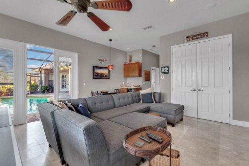 13025-Lake-Roper-Ct--Windermere--FL-34786----Shoot-2---07---Family-Room.jpg