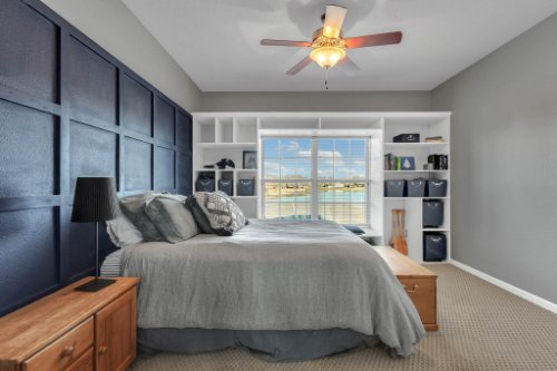 13025-Lake-Roper-Ct--Windermere--FL-34786----Shoot-2---08---Master-Bedroom.jpg