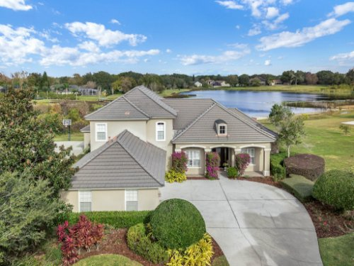 13025-Lake-Roper-Ct--Windermere--FL-34786---01---Front.jpg