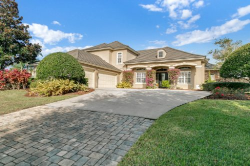 13025-Lake-Roper-Ct--Windermere--FL-34786---03---Front.jpg