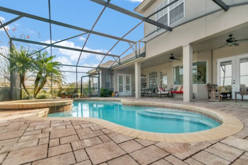 13025-Lake-Roper-Ct--Windermere--FL-34786---04---Pool.jpg