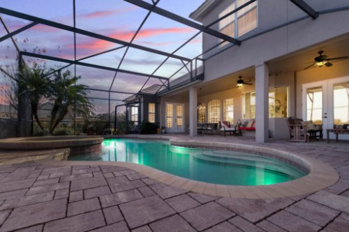 13025-Lake-Roper-Ct--Windermere--FL-34786---05---Pool-Simulated-Twilight.jpg