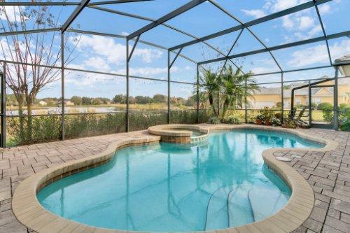13025-Lake-Roper-Ct--Windermere--FL-34786---06---Pool.jpg
