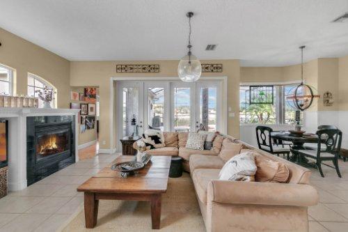 13025-Lake-Roper-Ct--Windermere--FL-34786---16---Family-Room.jpg