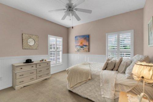 13025-Lake-Roper-Ct--Windermere--FL-34786---23---Bedroom.jpg