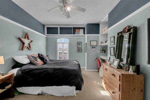 13025-Lake-Roper-Ct--Windermere--FL-34786---24---Bedroom.jpg