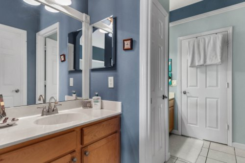 13025-Lake-Roper-Ct--Windermere--FL-34786---25---Bathroom.jpg