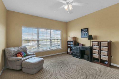 13025-Lake-Roper-Ct--Windermere--FL-34786---26---Bedroom.jpg