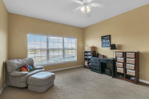 13025-Lake-Roper-Ct--Windermere--FL-34786---26---Bedroom.jpg