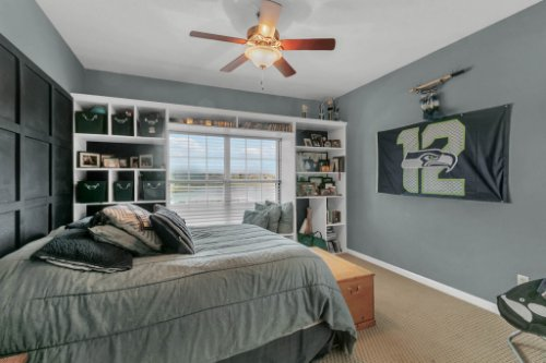13025-Lake-Roper-Ct--Windermere--FL-34786---27---Bedroom.jpg