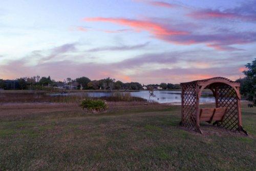 13025-Lake-Roper-Ct--Windermere--FL-34786---31---Backyard-Simulated-Twilight.jpg