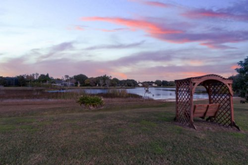 13025-Lake-Roper-Ct--Windermere--FL-34786---31---Backyard-Simulated-Twilight.jpg
