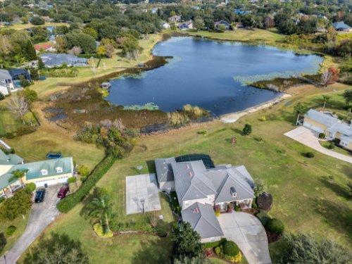 13025-Lake-Roper-Ct--Windermere--FL-34786---32---Aerial.jpg