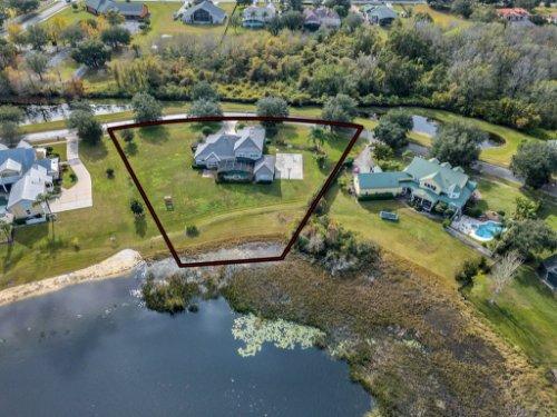 13025-Lake-Roper-Ct--Windermere--FL-34786---33---Aerial-Edit.jpg