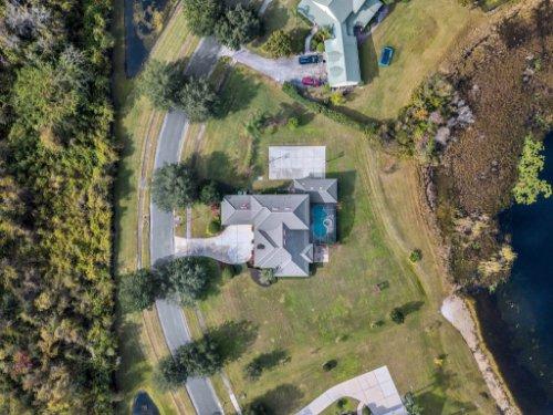 13025-Lake-Roper-Ct--Windermere--FL-34786---35---Aerial.jpg
