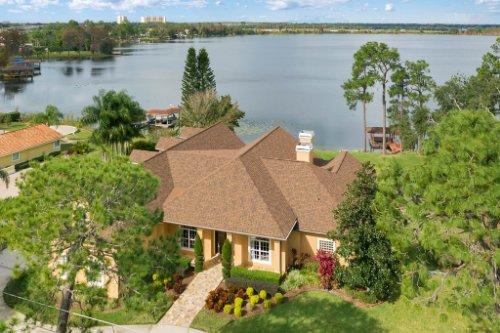 7014-Lake-Willis-Dr--Orlando--FL-32821----03---Front.jpg