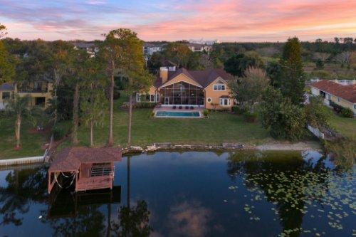 7014-Lake-Willis-Dr--Orlando--FL-32821----08---Aerial.jpg