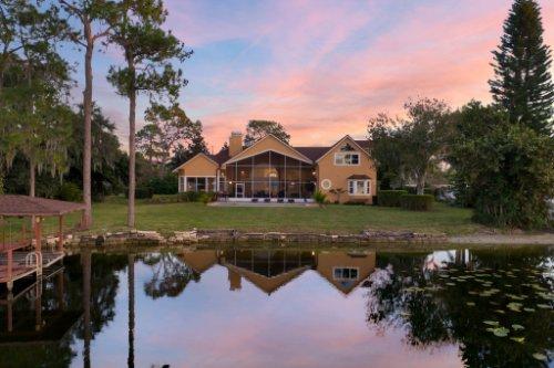 7014-Lake-Willis-Dr--Orlando--FL-32821----09---Aerial.jpg