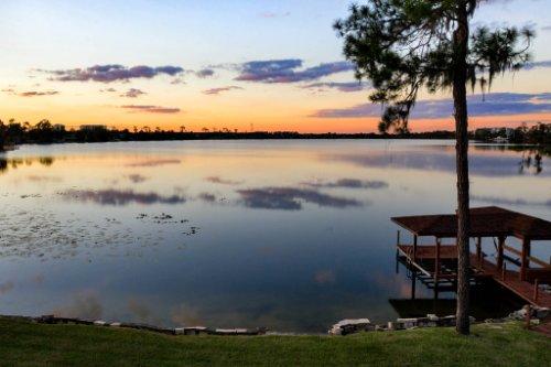 7014-Lake-Willis-Dr--Orlando--FL-32821----10---Aerial.jpg