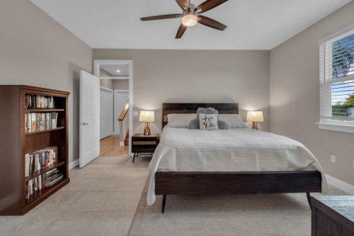 7014-Lake-Willis-Dr--Orlando--FL-32821----25---Bedroom.jpg