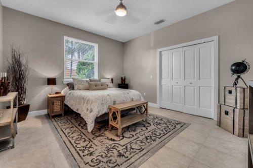 7014-Lake-Willis-Dr--Orlando--FL-32821----27---Bedroom.jpg