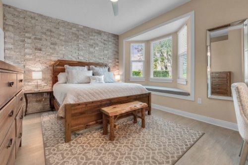 7014-Lake-Willis-Dr--Orlando--FL-32821----29---Bedroom.jpg