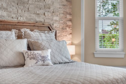 7014-Lake-Willis-Dr--Orlando--FL-32821----30---Bedroom.jpg