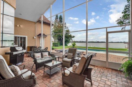7014-Lake-Willis-Dr--Orlando--FL-32821----33---Lanai.jpg