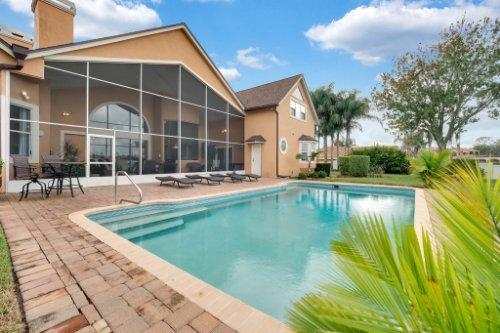 7014-Lake-Willis-Dr--Orlando--FL-32821----34---Pool.jpg