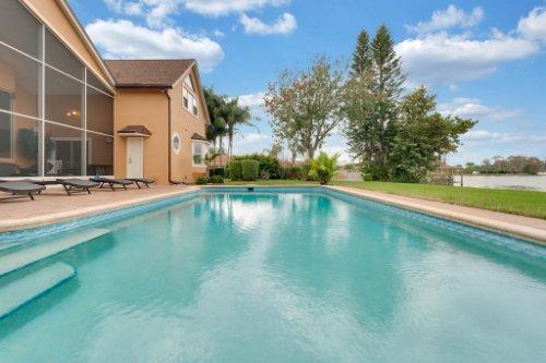 7014-Lake-Willis-Dr--Orlando--FL-32821----35---Pool.jpg