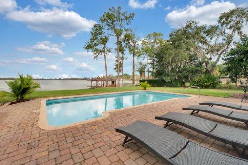 7014-Lake-Willis-Dr--Orlando--FL-32821----36---Pool.jpg