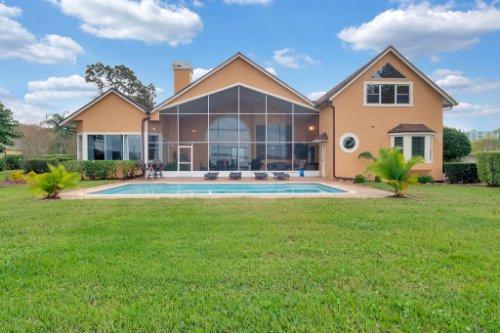 7014-Lake-Willis-Dr--Orlando--FL-32821----38---Backyard.jpg
