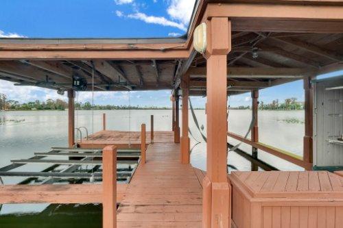 7014-Lake-Willis-Dr--Orlando--FL-32821----39---Dock.jpg