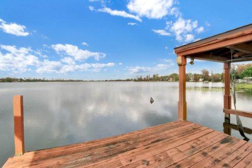 7014-Lake-Willis-Dr--Orlando--FL-32821----40---Dock.jpg