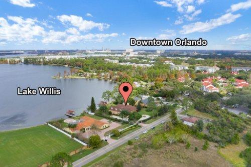 7014-Lake-Willis-Dr--Orlando--FL-32821----41---Aerial-Edit-Edit.jpg