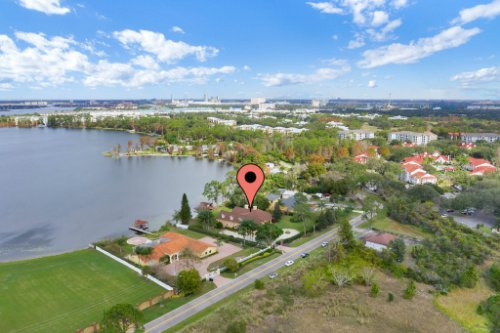 7014-Lake-Willis-Dr--Orlando--FL-32821----41---Aerial-Edit.jpg