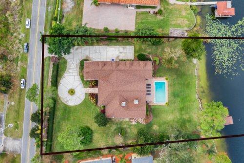 7014-Lake-Willis-Dr--Orlando--FL-32821----42---Aerial-Edit.jpg