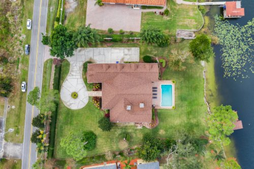 7014-Lake-Willis-Dr--Orlando--FL-32821----42---Aerial.jpg