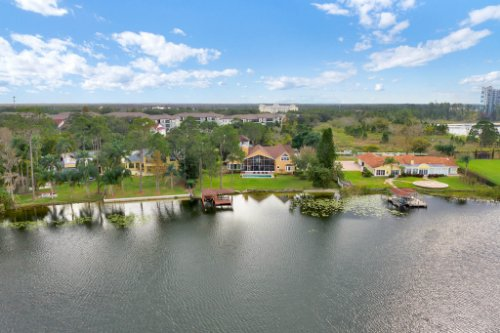 7014-Lake-Willis-Dr--Orlando--FL-32821----43---Aerial.jpg