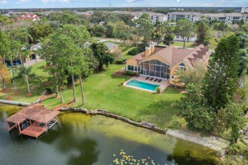 7014-Lake-Willis-Dr--Orlando--FL-32821----45---Aerial.jpg