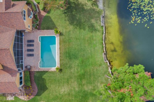 7014-Lake-Willis-Dr--Orlando--FL-32821----46---Aerial.jpg
