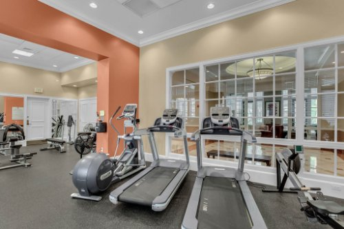 750-N-Tamiami-Trail-Unit-607-Sarasota--FL-34236--28--Fitness-Center.jpg