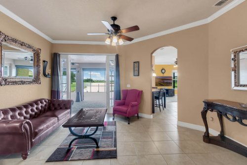 2252-Rickover-Pl--Winter-Garden--FL-34787----06---Family-Room.jpg