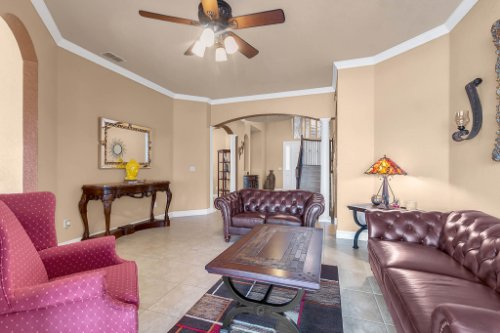 2252-Rickover-Pl--Winter-Garden--FL-34787----07---Family-Room.jpg