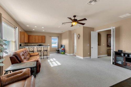 2252-Rickover-Pl--Winter-Garden--FL-34787----15---Bonus-Room.jpg