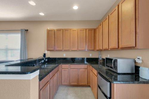 2252-Rickover-Pl--Winter-Garden--FL-34787----16---Bonus-Room.jpg