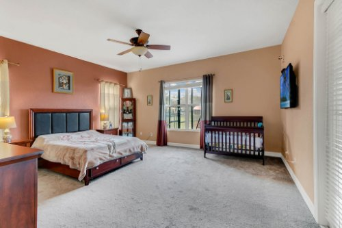 2252-Rickover-Pl--Winter-Garden--FL-34787----17---Master-Bedroom.jpg